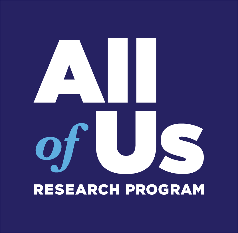 All of Us Research Program