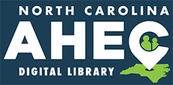 NC AHEC Library
