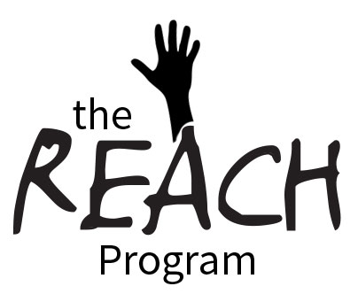 REACH Program Logo