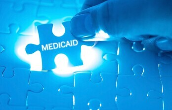 Medicaid Managed Care Series